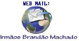 Web Mail: